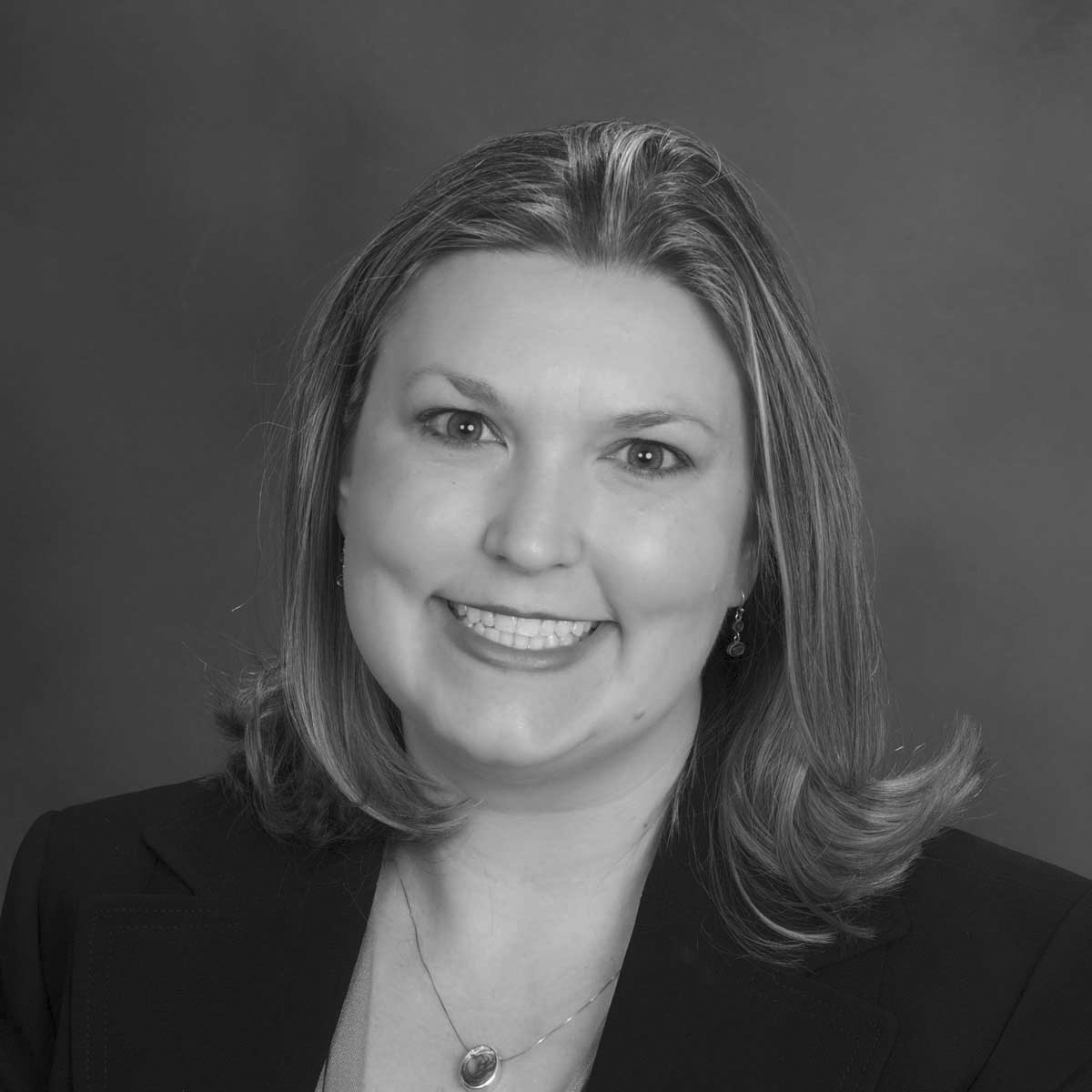 Wendy Bradbury Vice President of Sales Career and Educational Services for Continued