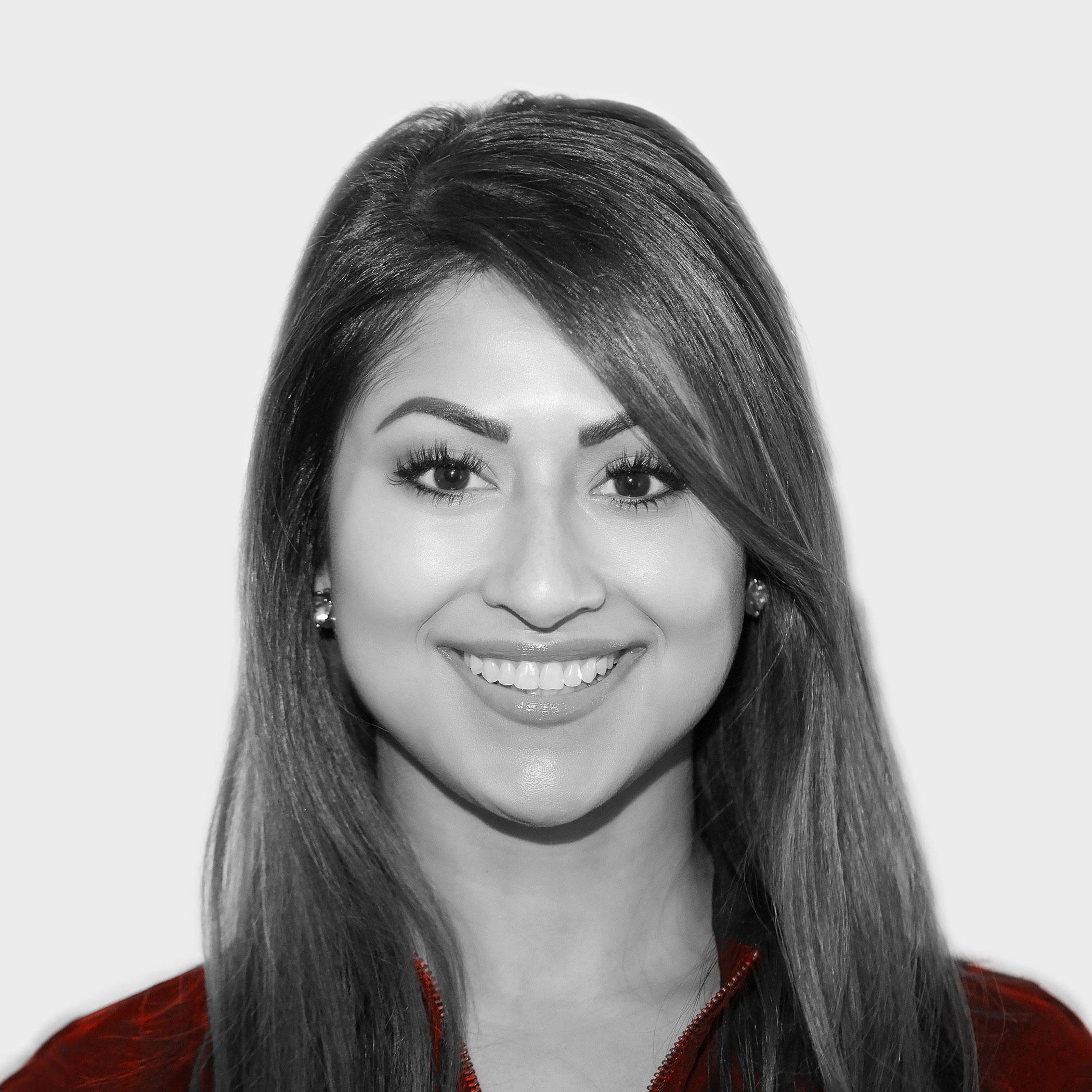 Farzana-Chowdhury-Editor-RT-rollover