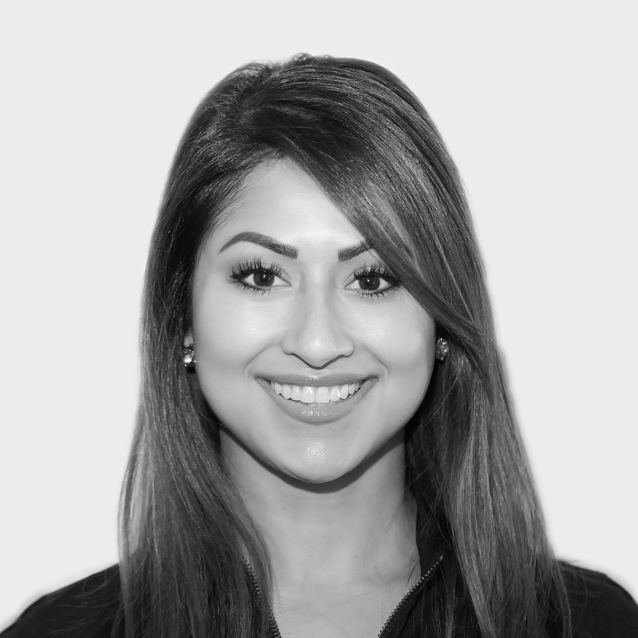 Farzana-Chowdhury-Editor-RT